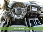 2019 F-150 SuperCrew Cab 4x4,  Pickup #19F636 - photo 23