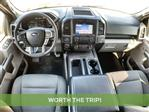 2019 F-150 SuperCrew Cab 4x4,  Pickup #19F636 - photo 4