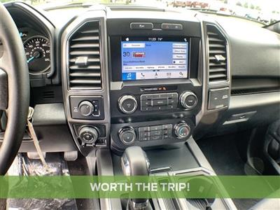 2019 F-150 SuperCrew Cab 4x4,  Pickup #19F639 - photo 7