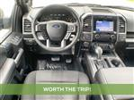 2019 F-150 SuperCrew Cab 4x4,  Pickup #19F639 - photo 22