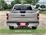 2019 F-150 SuperCrew Cab 4x4,  Pickup #19F639 - photo 10