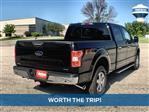 2019 F-150 SuperCrew Cab 4x4,  Pickup #19F641 - photo 10