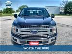 2019 F-150 SuperCrew Cab 4x4,  Pickup #19F641 - photo 12