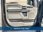 2019 F-150 SuperCrew Cab 4x4,  Pickup #19F641 - photo 16