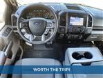 2019 F-150 SuperCrew Cab 4x4,  Pickup #19F641 - photo 22