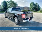 2019 F-150 SuperCrew Cab 4x4,  Pickup #19F641 - photo 8