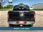 2019 F-150 SuperCrew Cab 4x4,  Pickup #19F641 - photo 9