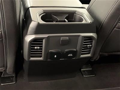 2019 F-150 SuperCrew Cab 4x4,  Pickup #19F644 - photo 14