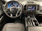 2019 F-150 SuperCrew Cab 4x4,  Pickup #19F644 - photo 15