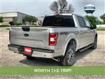 2019 F-150 SuperCrew Cab 4x4,  Pickup #19F645 - photo 10