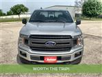 2019 F-150 SuperCrew Cab 4x4,  Pickup #19F645 - photo 12