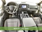 2019 F-150 SuperCrew Cab 4x4,  Pickup #19F645 - photo 2