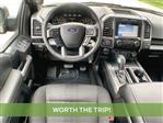2019 F-150 SuperCrew Cab 4x4,  Pickup #19F646 - photo 22