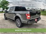 2019 F-150 SuperCrew Cab 4x4,  Pickup #19F646 - photo 9