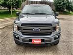 2019 F-150 SuperCrew Cab 4x4,  Pickup #19F659 - photo 12