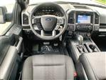 2019 F-150 SuperCrew Cab 4x4,  Pickup #19F659 - photo 22