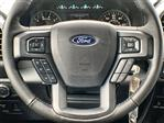 2019 F-150 SuperCrew Cab 4x4,  Pickup #19F659 - photo 4