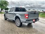 2019 F-150 SuperCrew Cab 4x4,  Pickup #19F659 - photo 8