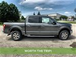 2019 F-150 SuperCrew Cab 4x4,  Pickup #19F663 - photo 11