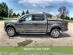 2019 F-150 SuperCrew Cab 4x4,  Pickup #19F663 - photo 8