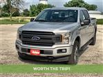 2019 F-150 SuperCrew Cab 4x4,  Pickup #19F664 - photo 4