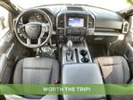 2019 F-150 SuperCrew Cab 4x4,  Pickup #19F664 - photo 5