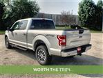 2019 F-150 SuperCrew Cab 4x4,  Pickup #19F664 - photo 7