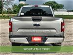 2019 F-150 SuperCrew Cab 4x4,  Pickup #19F664 - photo 8