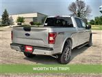 2019 F-150 SuperCrew Cab 4x4,  Pickup #19F664 - photo 10