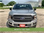 2019 F-150 SuperCrew Cab 4x4,  Pickup #19F664 - photo 12