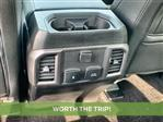 2019 F-150 SuperCrew Cab 4x4,  Pickup #19F664 - photo 22