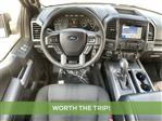 2019 F-150 SuperCrew Cab 4x4,  Pickup #19F664 - photo 23