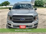 2019 F-150 SuperCrew Cab 4x4,  Pickup #19F666 - photo 12