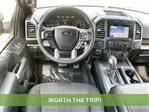2019 F-150 SuperCrew Cab 4x4,  Pickup #19F666 - photo 22