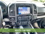 2019 F-150 SuperCrew Cab 4x4,  Pickup #19F666 - photo 6