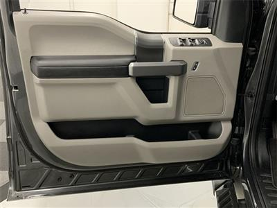2019 F-150 SuperCrew Cab 4x4,  Pickup #19F668 - photo 13