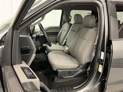 2019 F-150 SuperCrew Cab 4x4,  Pickup #19F668 - photo 15