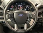2019 F-150 SuperCrew Cab 4x4,  Pickup #19F668 - photo 20