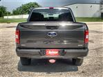 2019 F-150 SuperCrew Cab 4x4,  Pickup #19F673 - photo 6