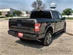 2019 F-150 SuperCrew Cab 4x4,  Pickup #19F673 - photo 8