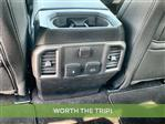2019 F-150 SuperCrew Cab 4x4,  Pickup #19F676 - photo 23
