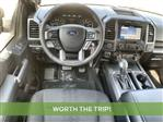 2019 F-150 SuperCrew Cab 4x4,  Pickup #19F676 - photo 24