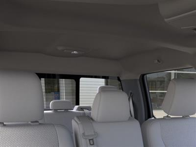 2019 F-150 SuperCrew Cab 4x4,  Pickup #19F677 - photo 22