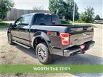 2019 F-150 SuperCrew Cab 4x4,  Pickup #19F681 - photo 9