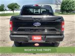 2019 F-150 SuperCrew Cab 4x4,  Pickup #19F681 - photo 10