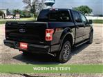 2019 F-150 SuperCrew Cab 4x4,  Pickup #19F681 - photo 2