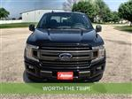 2019 F-150 SuperCrew Cab 4x4,  Pickup #19F681 - photo 12