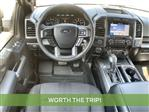 2019 F-150 SuperCrew Cab 4x4,  Pickup #19F681 - photo 22