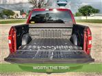 2019 F-150 SuperCrew Cab 4x4, Pickup #19F688 - photo 13