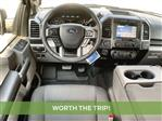 2019 F-150 SuperCrew Cab 4x4,  Pickup #19F688 - photo 23
